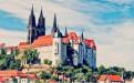 捷克签证常见问题汇总
